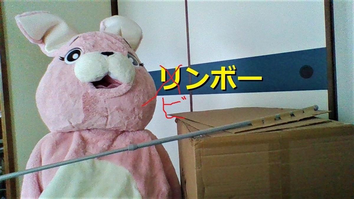 f:id:pinkchanusagi:20200530101520j:plain