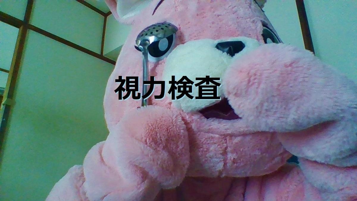 f:id:pinkchanusagi:20200613152606j:plain