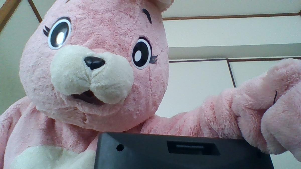 f:id:pinkchanusagi:20200705175531j:plain