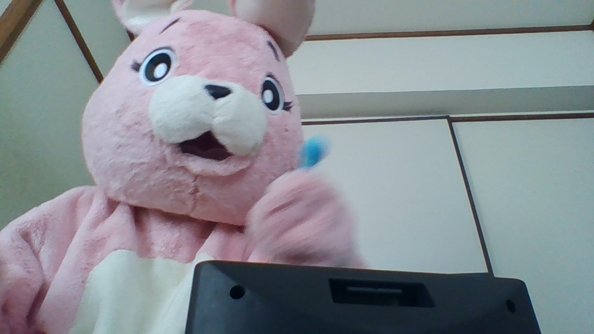 f:id:pinkchanusagi:20200705175845j:plain