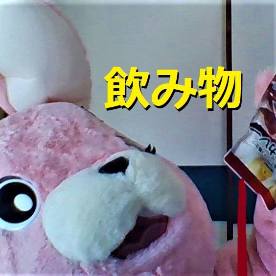 f:id:pinkchanusagi:20201117232301j:plain