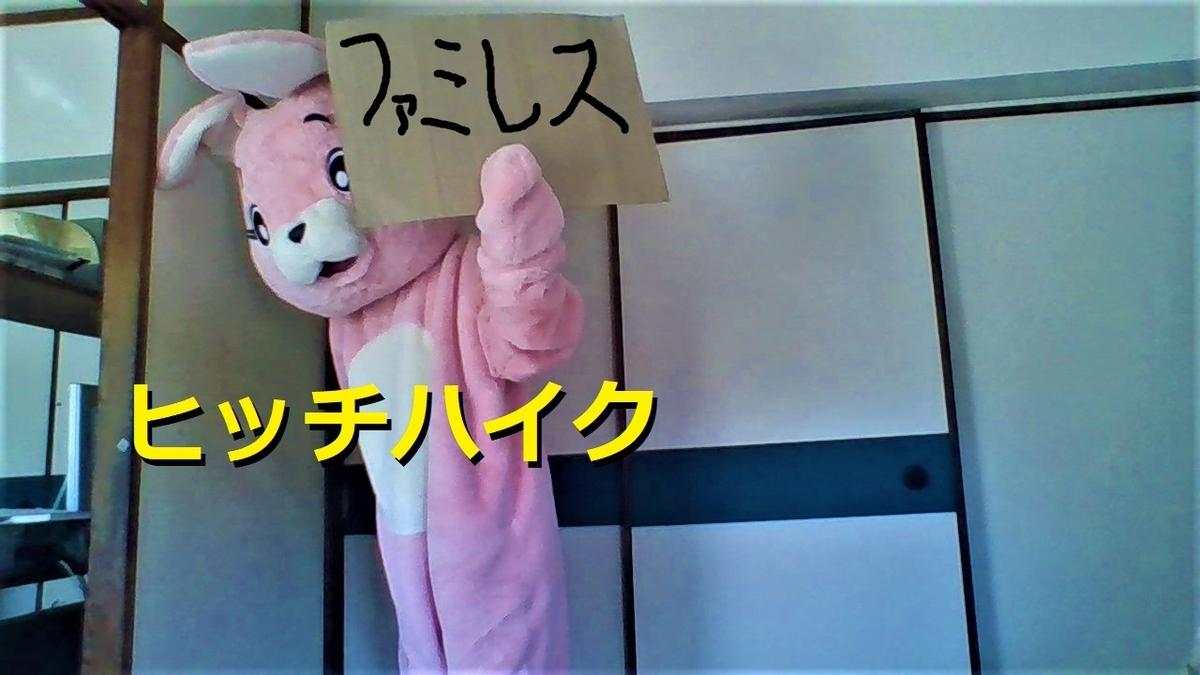 f:id:pinkchanusagi:20201127084404j:plain