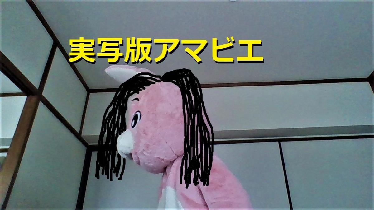 f:id:pinkchanusagi:20201223082905j:plain