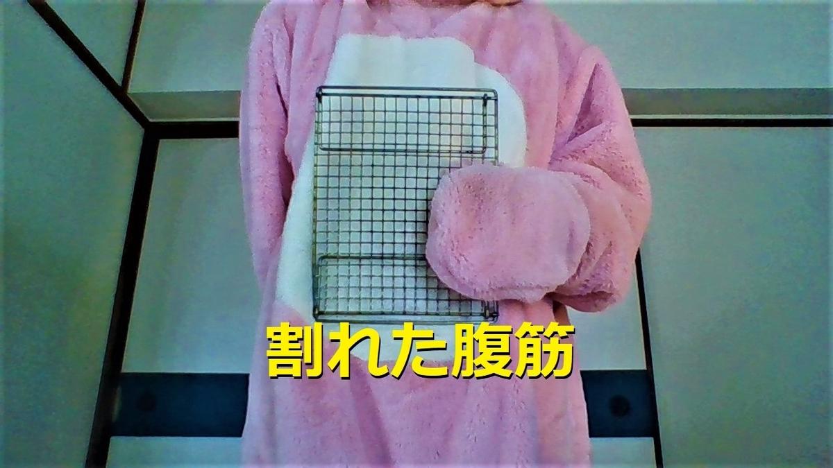 f:id:pinkchanusagi:20210130152352j:plain