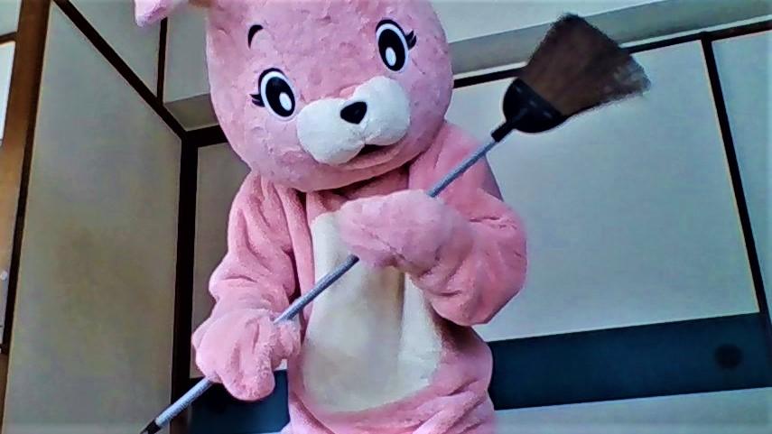 f:id:pinkchanusagi:20210211100158j:plain