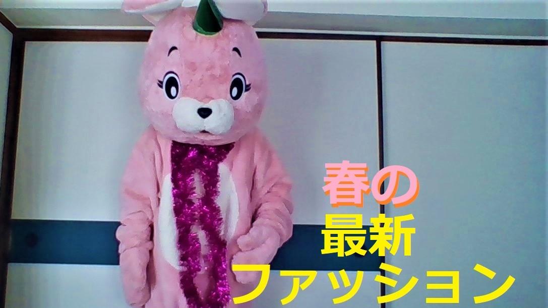 f:id:pinkchanusagi:20210312085208j:plain