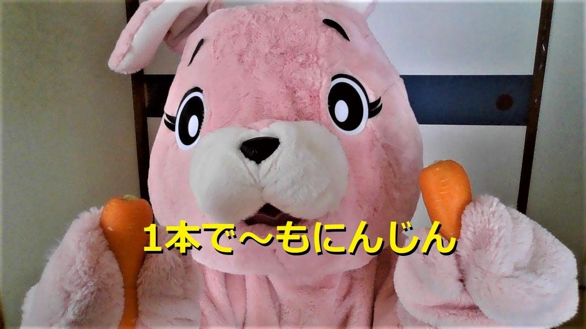 f:id:pinkchanusagi:20210321144053j:plain