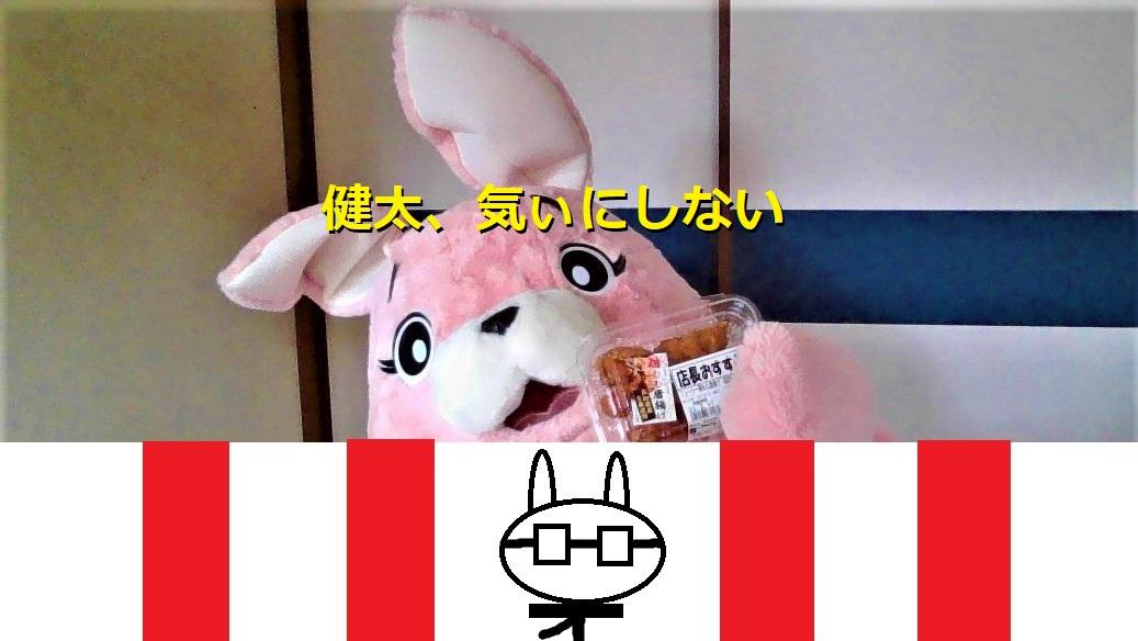 f:id:pinkchanusagi:20210327175053j:plain