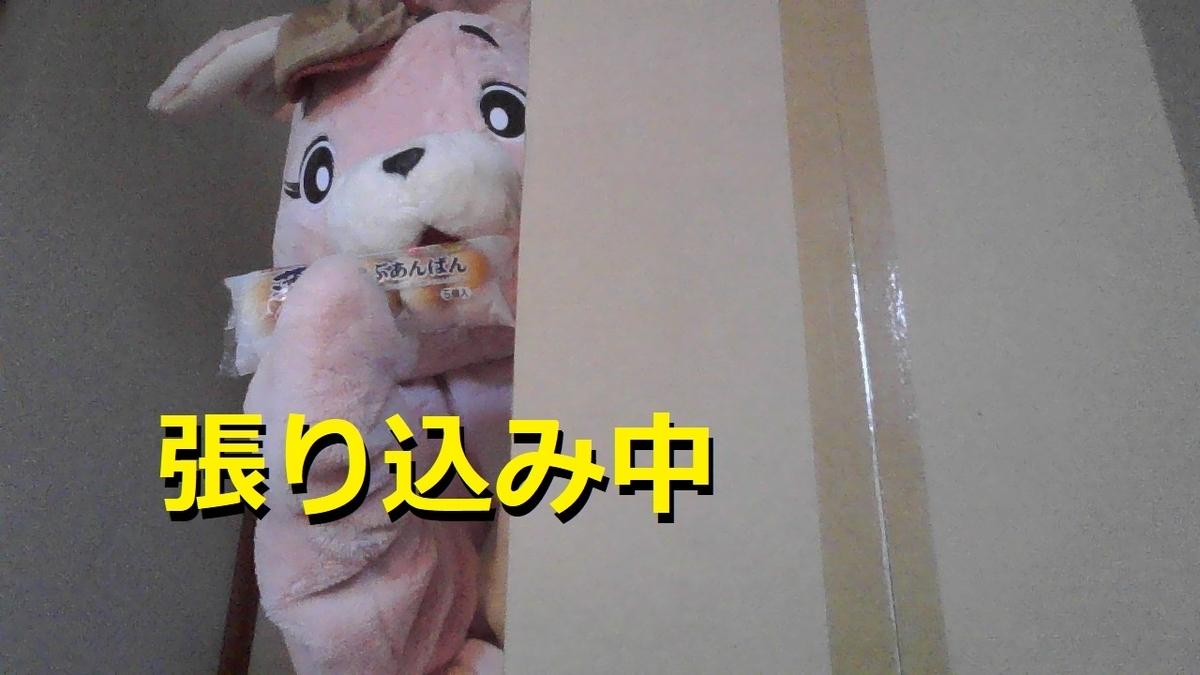 f:id:pinkchanusagi:20210403112300j:plain