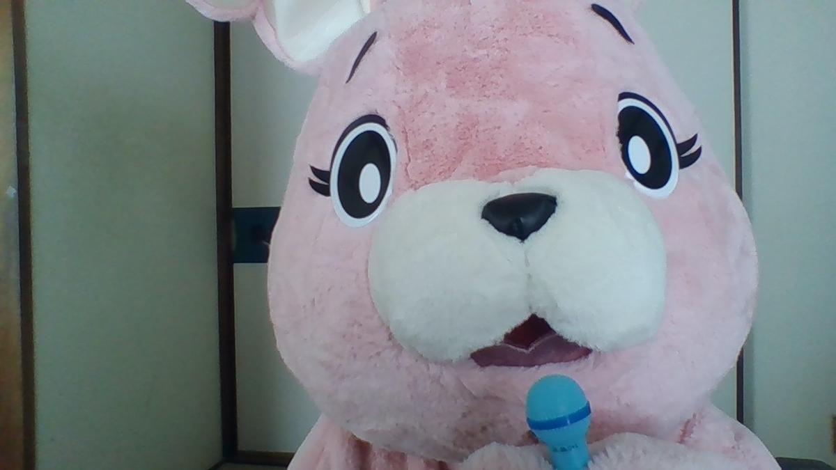 f:id:pinkchanusagi:20210405180124j:plain