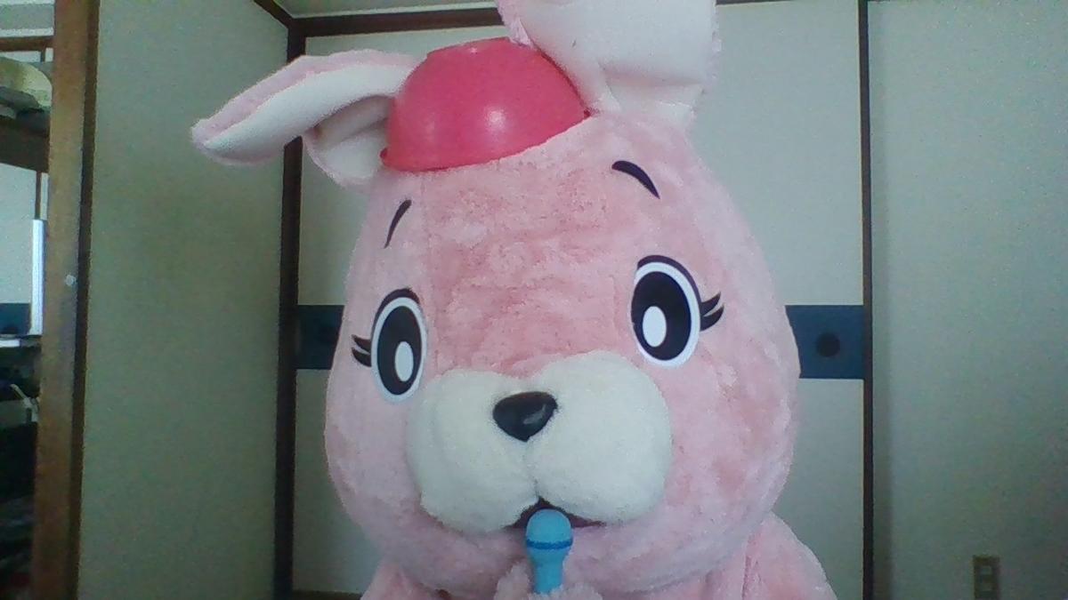 f:id:pinkchanusagi:20210405180808j:plain