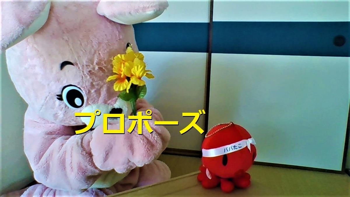 f:id:pinkchanusagi:20210411142412j:plain