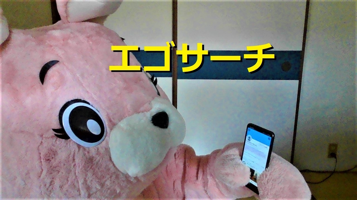 f:id:pinkchanusagi:20210414152458j:plain
