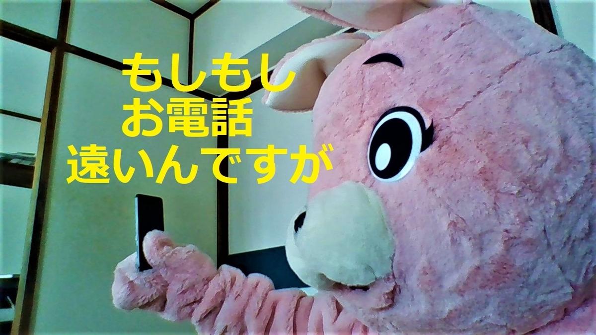 f:id:pinkchanusagi:20210414161546j:plain