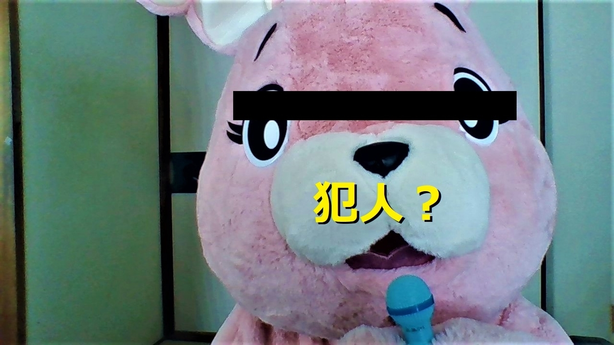 f:id:pinkchanusagi:20210512171745j:plain