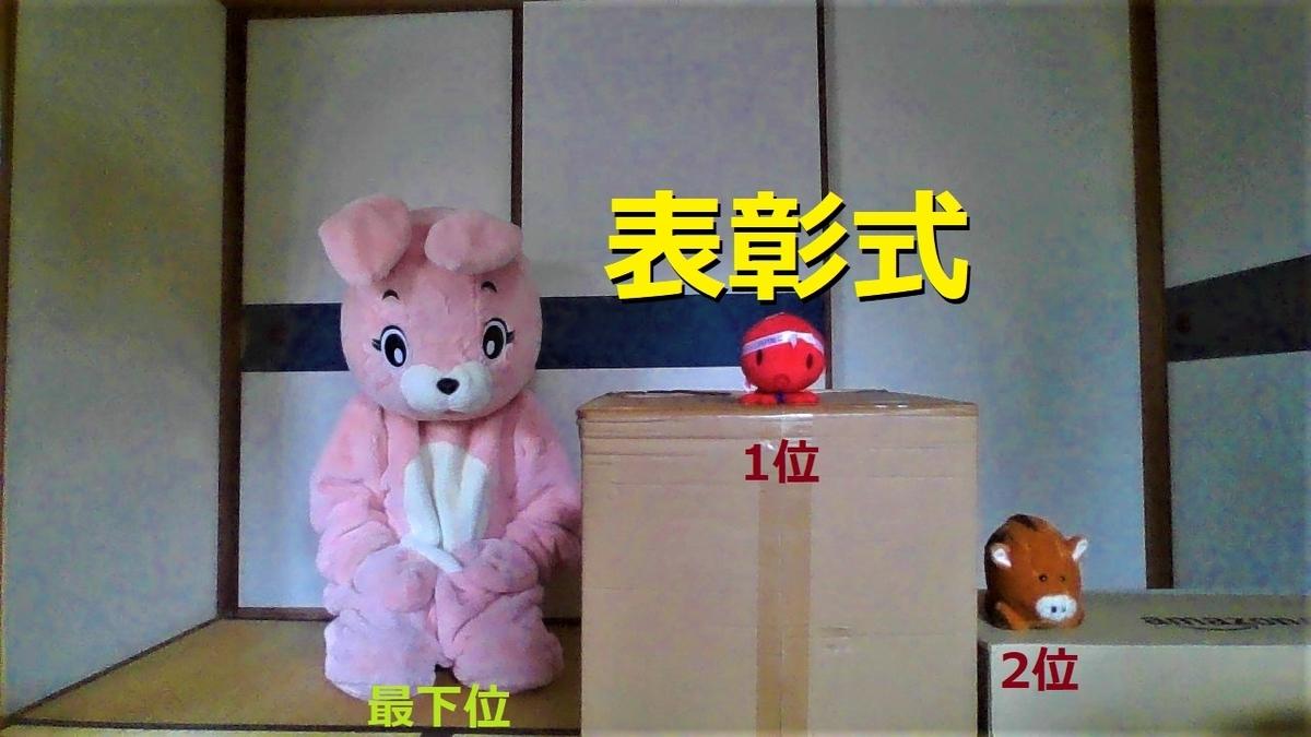 f:id:pinkchanusagi:20210605195515j:plain