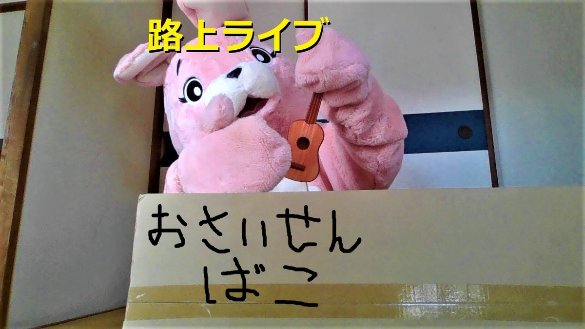 f:id:pinkchanusagi:20210609084555j:plain