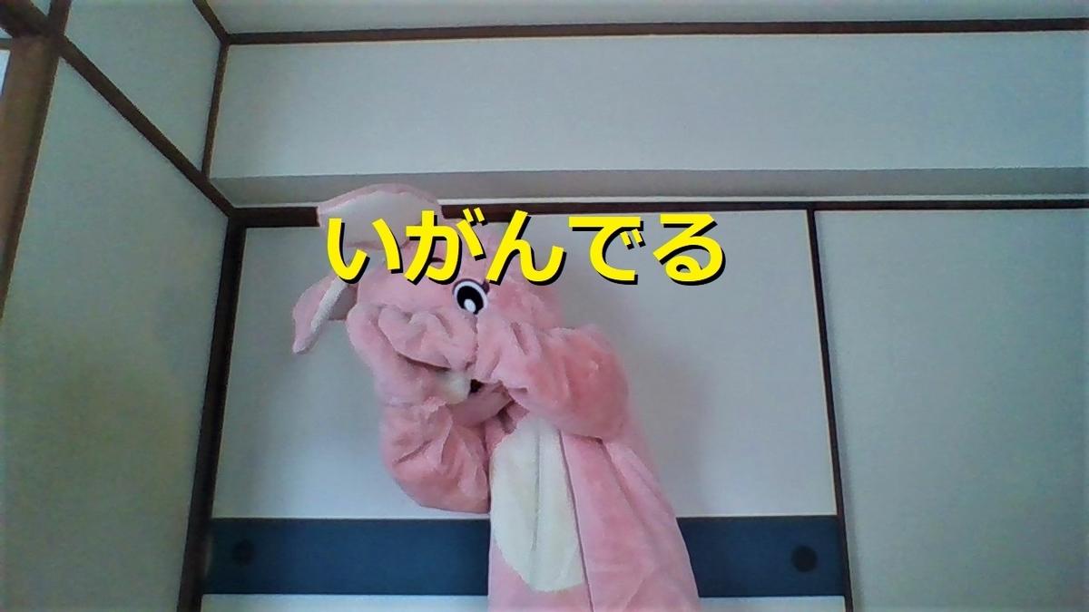 f:id:pinkchanusagi:20210623111756j:plain