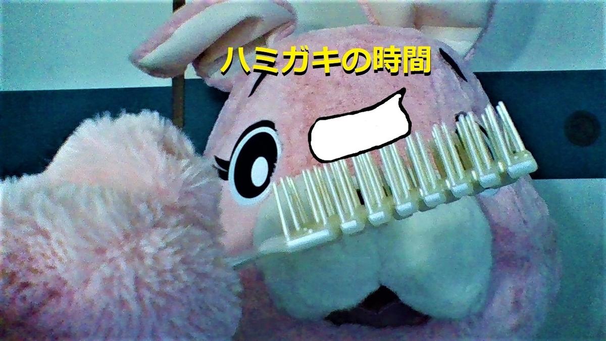 f:id:pinkchanusagi:20210630085636j:plain