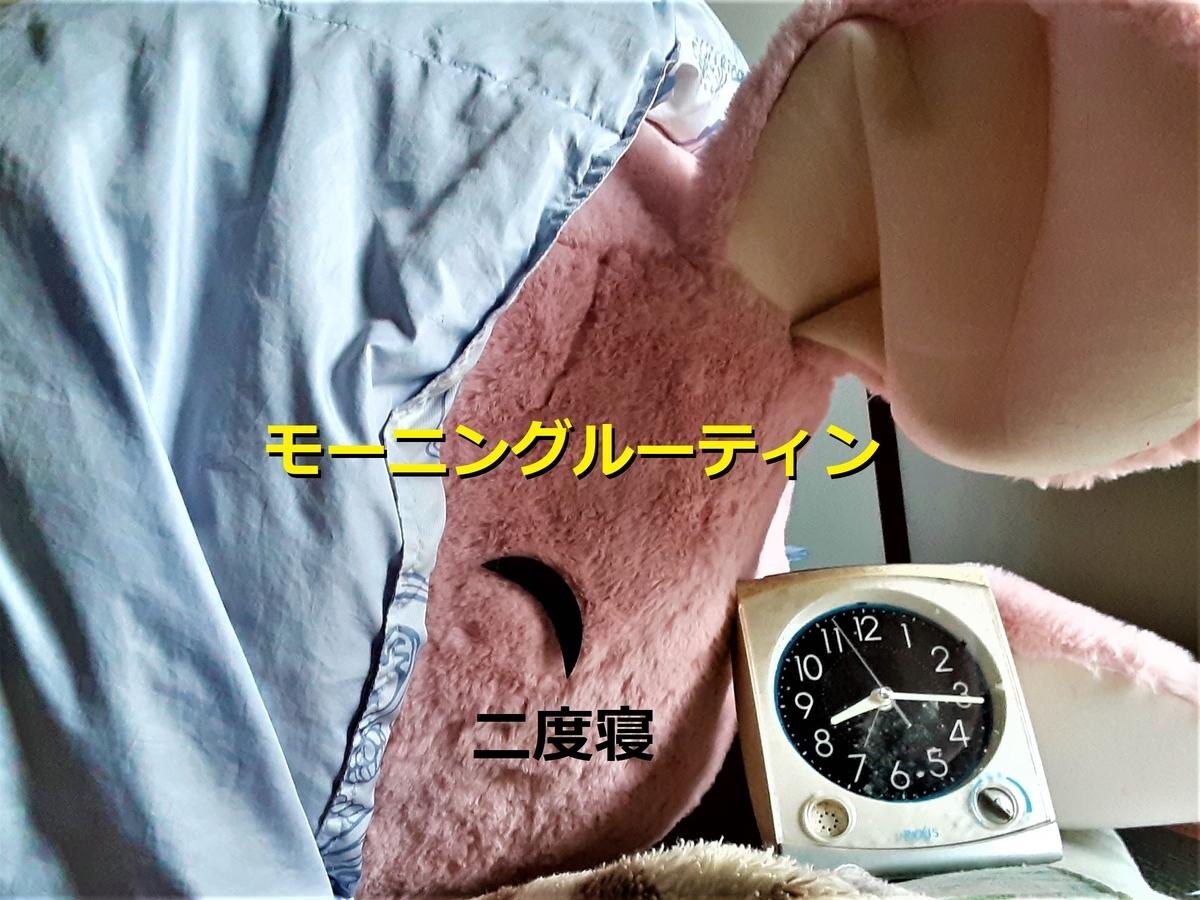 f:id:pinkchanusagi:20210630090108j:plain