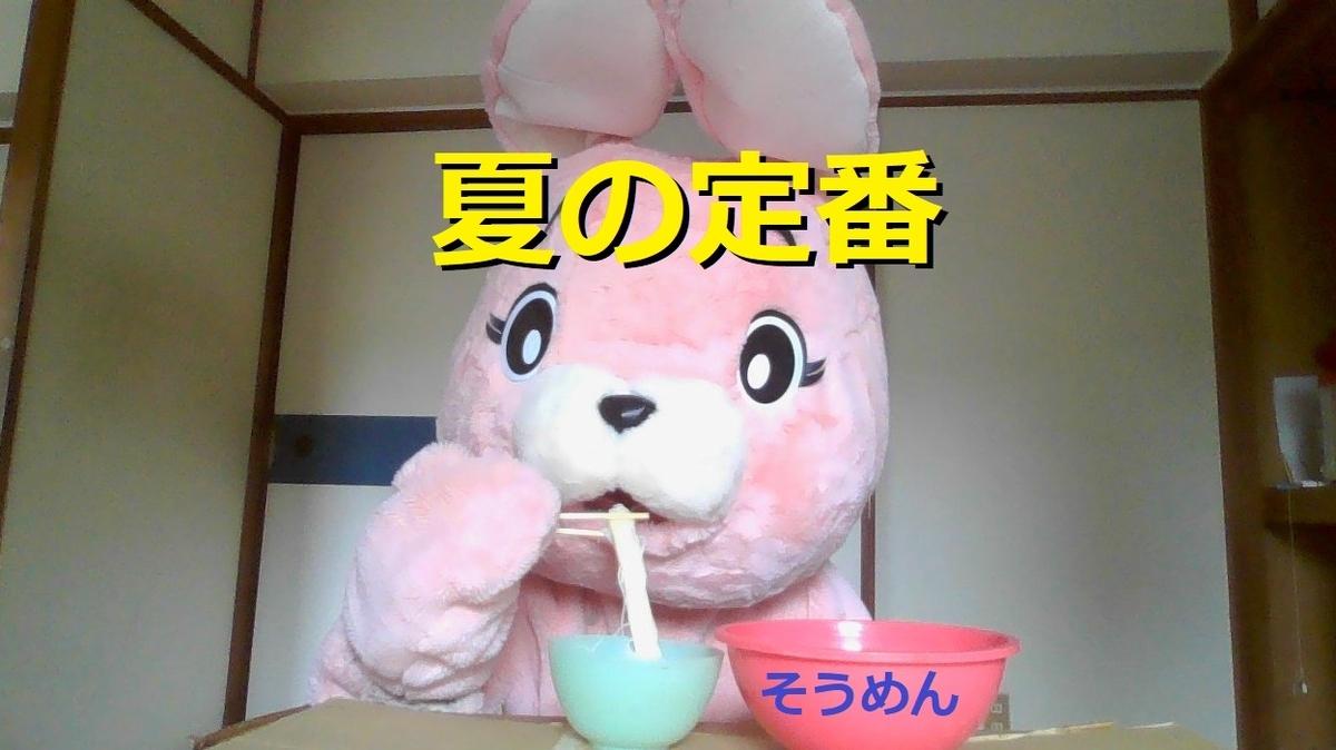 f:id:pinkchanusagi:20210706150111j:plain