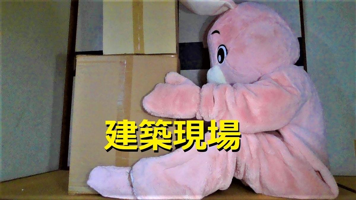 f:id:pinkchanusagi:20210721155605j:plain