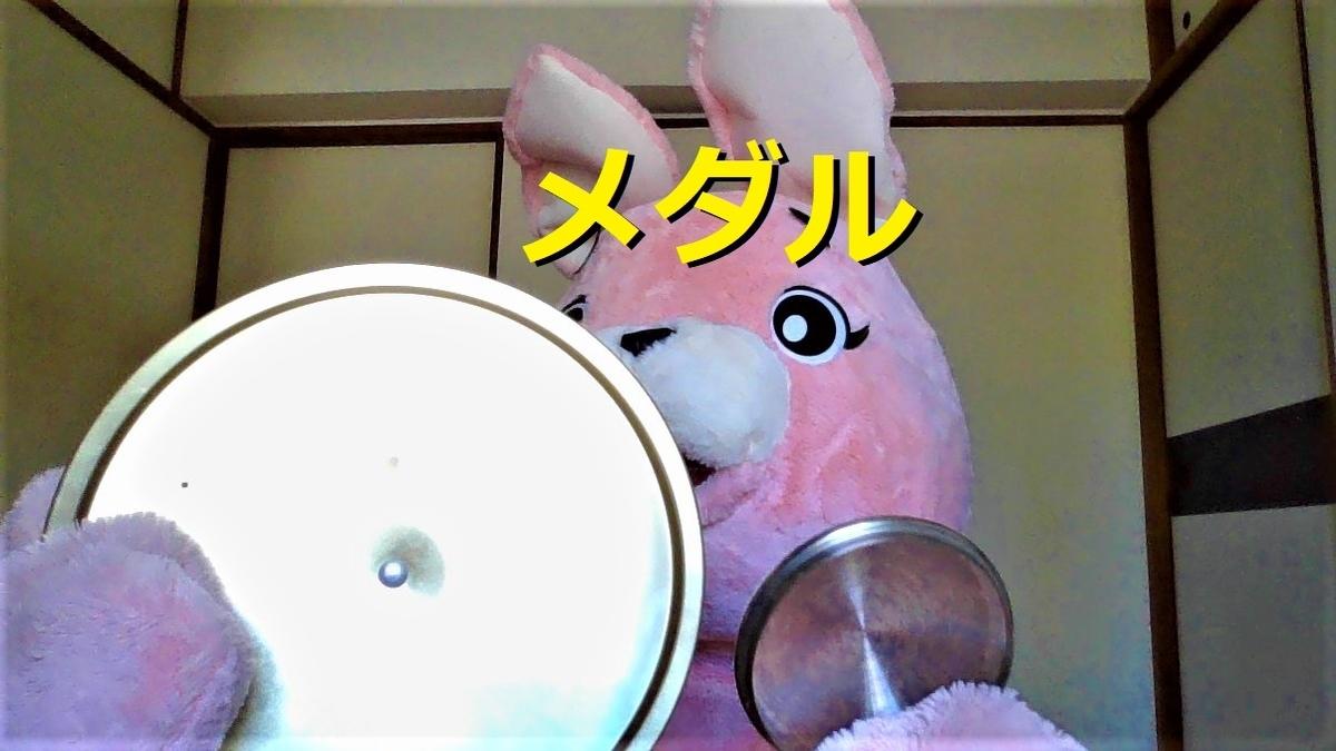 f:id:pinkchanusagi:20210808072155j:plain
