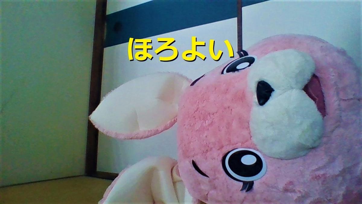 f:id:pinkchanusagi:20210820103423j:plain
