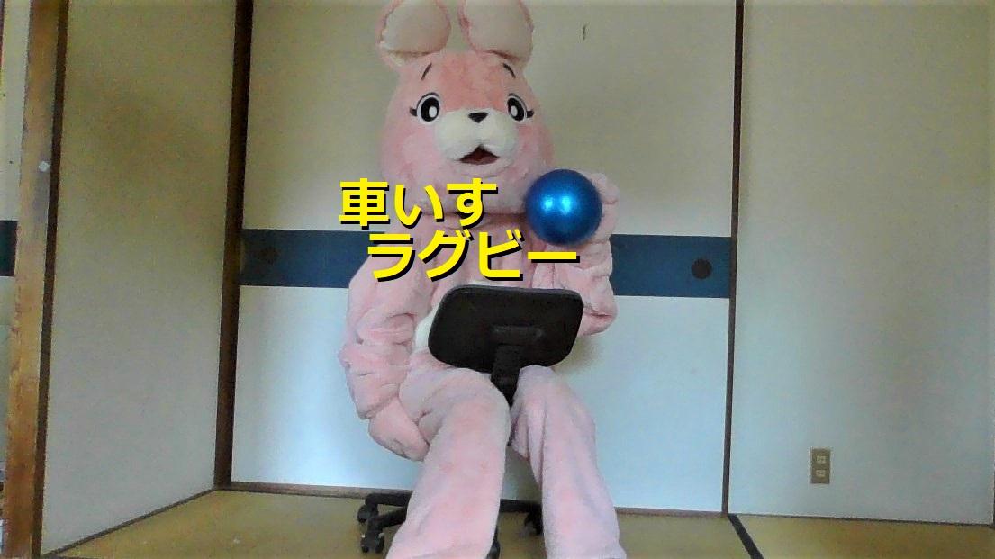 f:id:pinkchanusagi:20210827105832j:plain