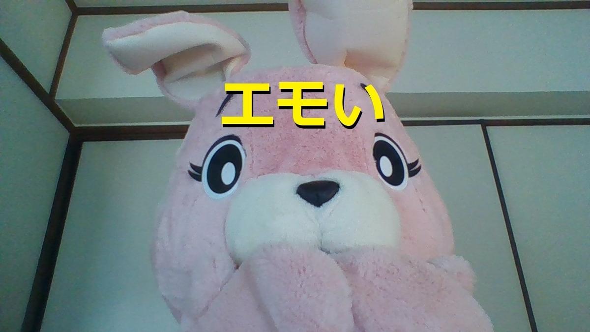 f:id:pinkchanusagi:20210901094411j:plain