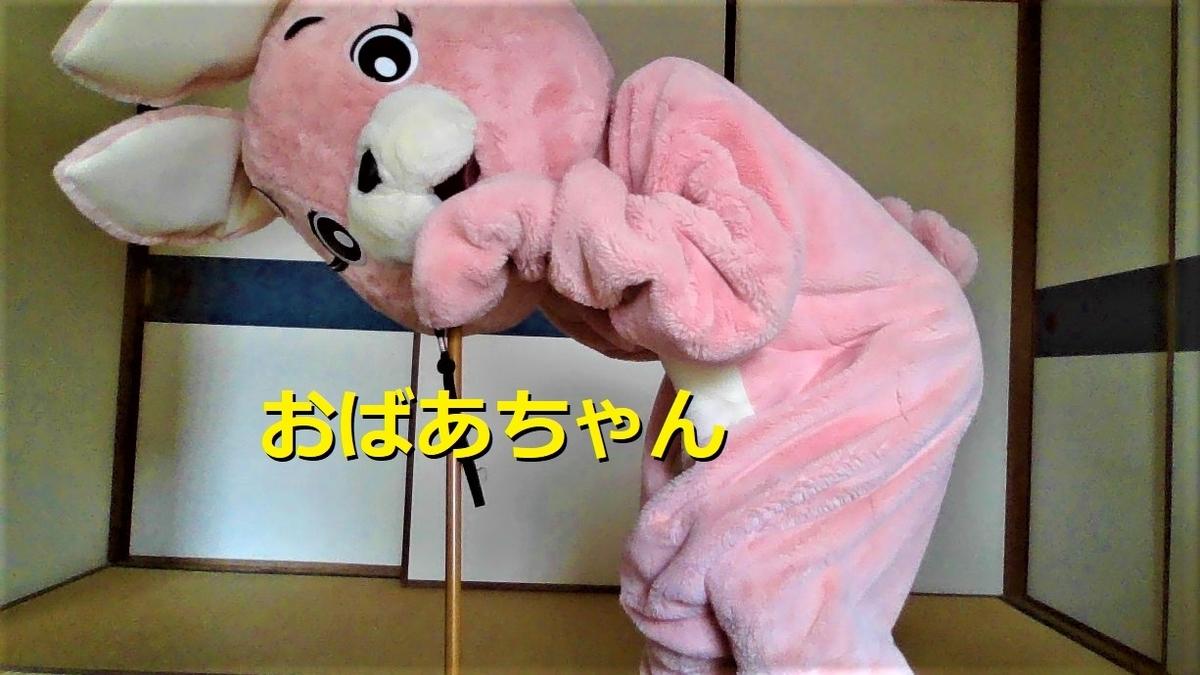 f:id:pinkchanusagi:20210905080142j:plain