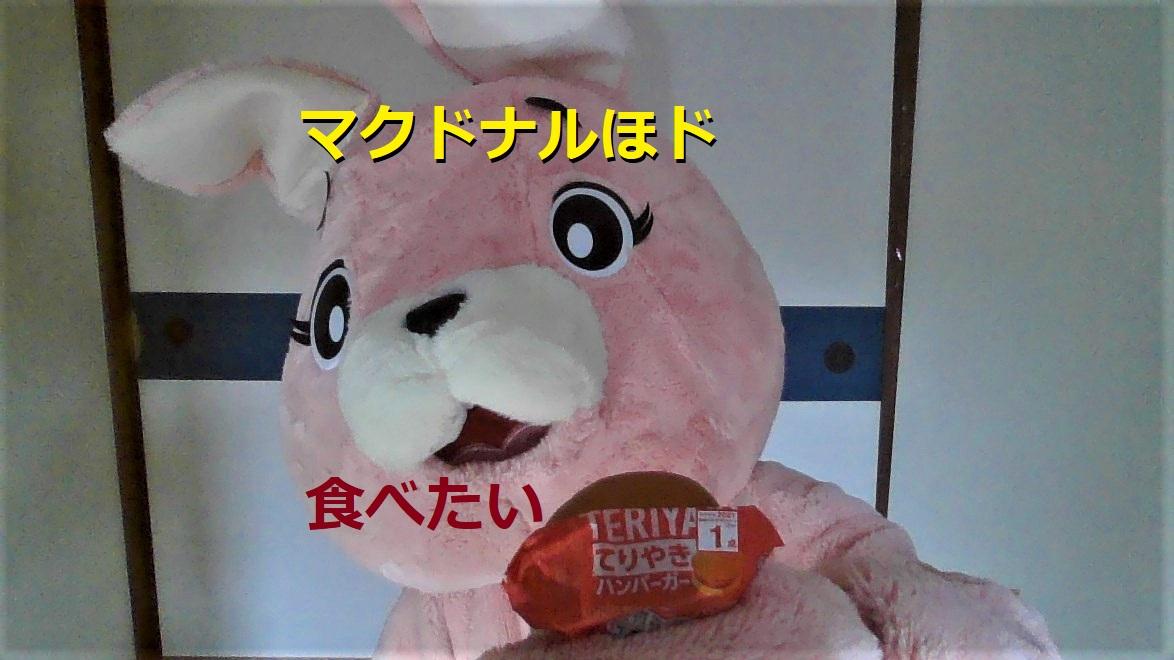 f:id:pinkchanusagi:20210911135637j:plain