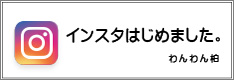 f:id:pinkfloyd411toto:20180810090551j:plain