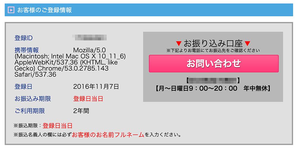 f:id:pinkhacker:20161119164132j:plain