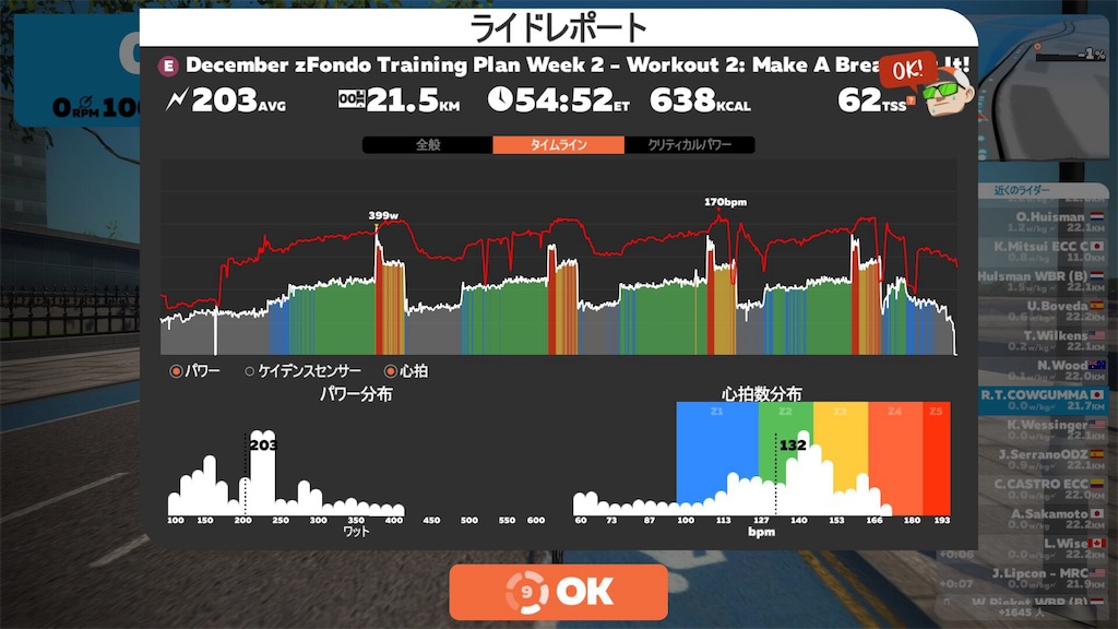 f:id:pinkjerseyclimber:20171203220206j:image