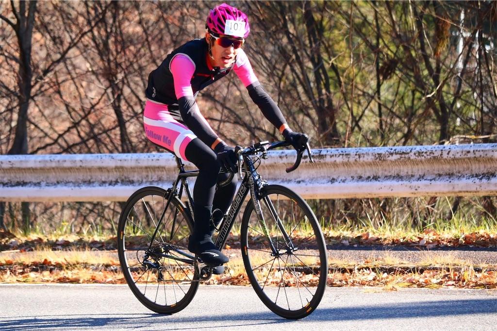 f:id:pinkjerseyclimber:20171204231741j:image