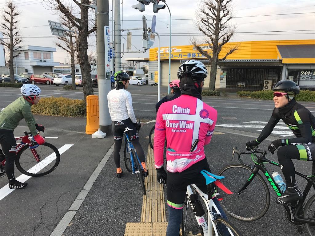 f:id:pinkjerseyclimber:20180124180741j:image