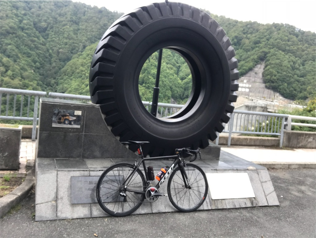f:id:pinkjerseyclimber:20180920155623j:image