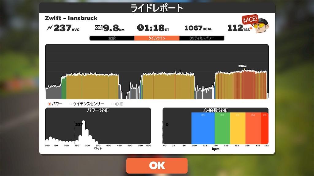 f:id:pinkjerseyclimber:20181202215907j:image
