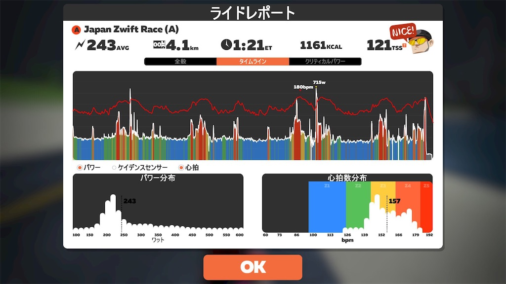 f:id:pinkjerseyclimber:20190301212844j:image