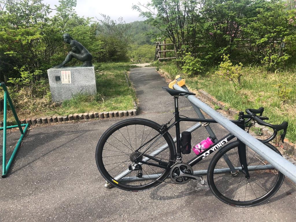 f:id:pinkjerseyclimber:20190602180930j:image