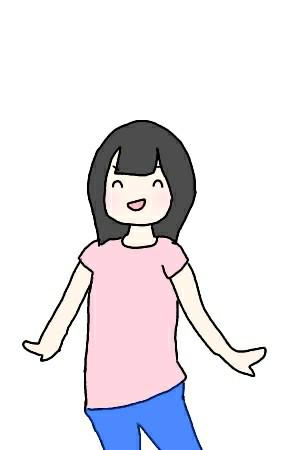 f:id:pinkmania0306:20170804101349j:image
