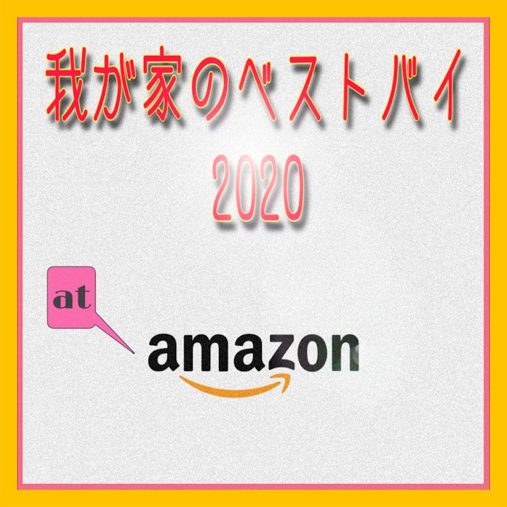 f:id:pinkniko:20201229212507j:image