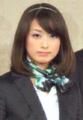 日本共産党議員がおおぜい所属してる地方議会の美しすぎるという議員
