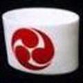 小早川家 の 家紋