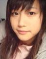 小早川家から@@家に嫁いだ嫁(別に政略結婚でも人質でもありません)