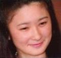 職場先輩話によれば紀子さん嫁ぐ前は藤谷美和子似って誰それ?