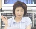 綾部澄子日本共産党県副委員長 20110713041318