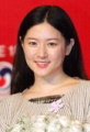 20110829233249 宮廷女官チャングムの誓い の イ・ヨンエ
