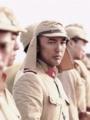 20111119181611 山本太郎さん出演作映画の情報ご紹介
